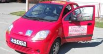 Auto škola Peti Stepen Plus
